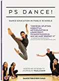 PS Dance! by Paula Zahn
