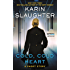 Cold, Cold Heart: A Short Story (Kindle Single)