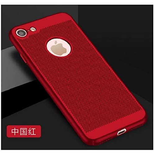 coque iphone 6 empreinte