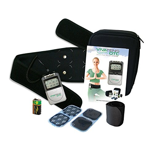 VIVA-TENS-OTC-PAIN-RELIEF-TENS-UNIT-NON-PRESCRIPTION-WITH-LOW-BACK-BELT