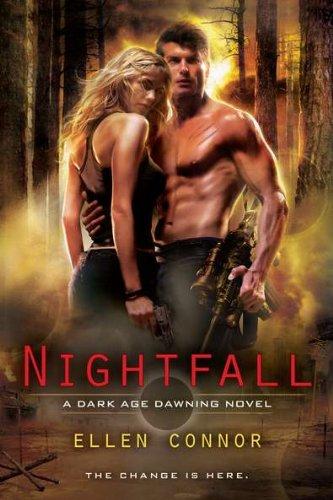 Nightfall, Connor, Ellen