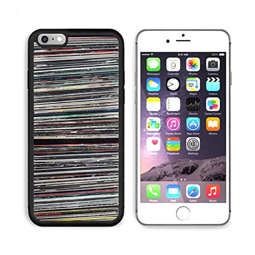 liili-premium-apple-iphone-6-plus-iphone-6s-plus-aluminum-backplate-bumper-snap-case-iphone6-plus-im