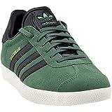 adidas Originals Gazelle Sneaker,TRACE
