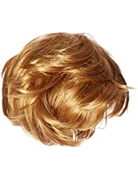 The Billionaire Wig Costume Accessory