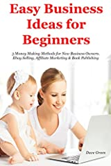 Learn 3 New Business That You Can Start Anywhere In the World!Download this while it's on $2.99 promo price!NO BUSINESS EXPERIENCE. NO HUGE CAPITAL. NO SELLING SKILLS REQUIRED.What you'll get in this bundle:EBAY BUSINESS- The basics of sellin...