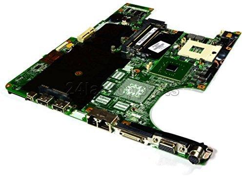 Hewlett-Packard 434723-001 Pavilion DV6000 series Motherboard