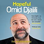 Hopeful | Omid Djalili