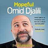Hopeful: An Autobiography