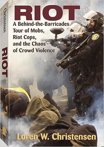 Criminal law | Free Pdf Book Downloads Library  | Page 3