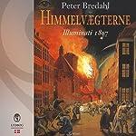 Himmelvægterne | Peter Bredahl