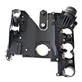 028780 Transmission Conductor Plate Complete Kit