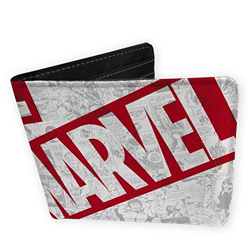 marvel girls wallet - 4