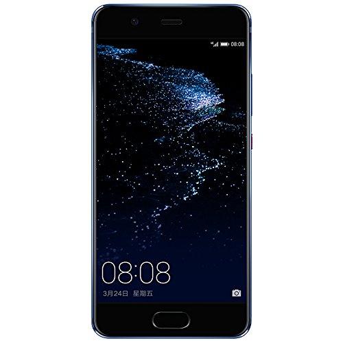 huawei-p10-vtr-al00-51-inch-kirin-960-dual-20-mp-12-mp-4gb-128gb-smartphone-dazzling-blue
