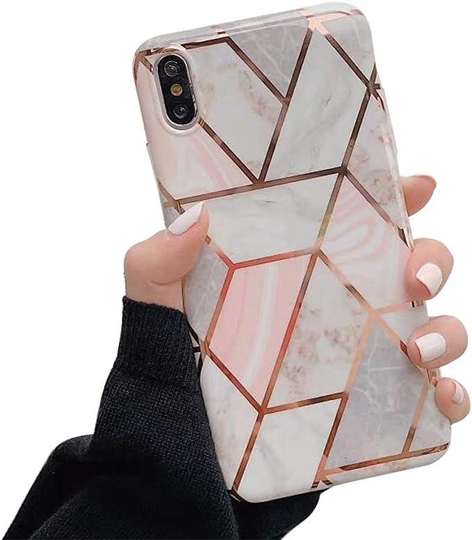 Cover Per iphone 6 Plus/6S Plus Silicone Custodia Morbido