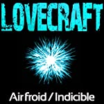 Air froid / Indicible | H. P. Lovecraft