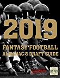 Best Fantasy Football Magazines - 2019 Fantasy Football Almanac and Draft Guide Review