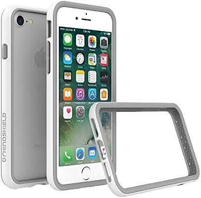 Come proteggere iPhone X? Ecco le due migliori cover del momento