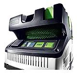 Festool 574845 CT Mini I Hepa Bluetooth Dust