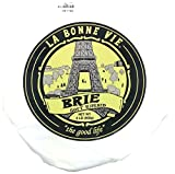 Brie Cheese (2 pounds) 2 pack
