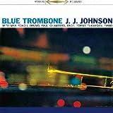 Blue Trombone