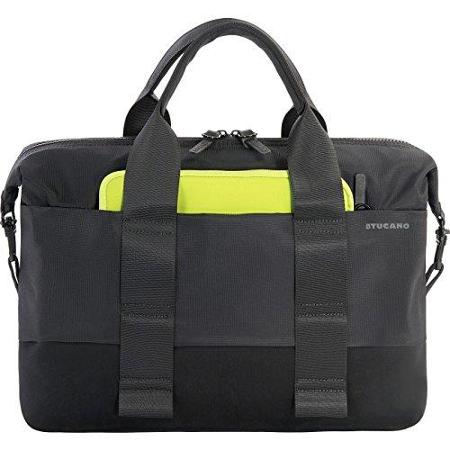 Tucano Modo Business Bag - Black