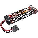 Traxxas 2923X 3000mAh NiMH 7-C Flat 8.4V Battery