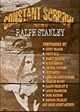 Constant Sorrow: Tribute to Ralph Stanley