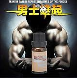 Sex Products Men Penis enlargement growth delay kidney toys essential oils Men's Health Pumps & Enlargers 3 pcs/lot