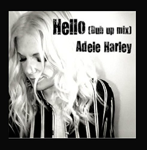 Adele - Hello (Remixes) (CD Single Promo) - Zortam Music