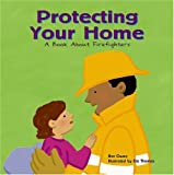 Protecting Your Home, Ann Owen, 1404800883
