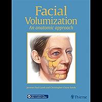 Facial Volumization: An Anatomic Approach
