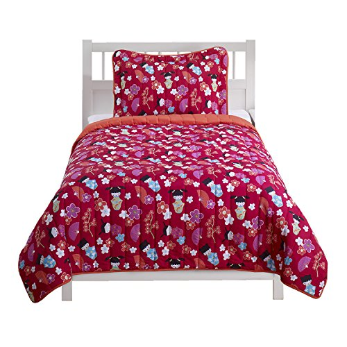 Beco Home Bedding Collection Comforter