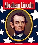 img - for Abraham Lincoln (Premier Presidents) book / textbook / text book