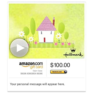Amazon Gift Card - Email - Stork Delivers Congrats (Animated) [Hallmark] (B00H5BM19A) | Amazon price tracker / tracking, Amazon price history charts, Amazon price watches, Amazon price drop alerts