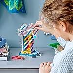 LEGO-Dots-Portagioielli-Arcobaleno-per-Riempire-la-Tua-Camera-e-Dare-Vita-alla-Tua-creativit-Kit-Portagioie-da-Costruire-per-Bambini-6-Anni-41905