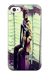 TYH - Irene C. Lee's Shop 5090244K494093401 drops rain star wars trooper stormtrooper funny Star Wars Pop Culture Cute ipod Touch 4 cases phone case