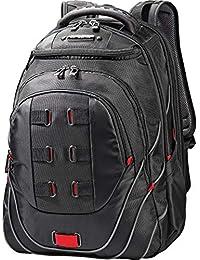 3bb60c36fc6e Amazon.com  Top Brands - Laptop Bags   Luggage   Travel Gear ...