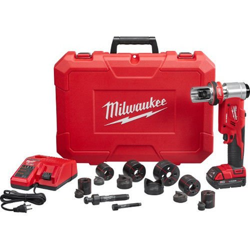 Milwaukee 2677-21
