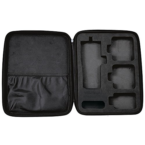 VDV Scout Pro Series Carrying Case Klein Tools VDV770-080 by Klein Tools (Image #3)'