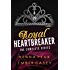 Royal Heartbreaker: The Complete Series