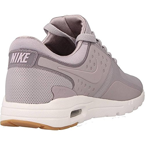NIKE WOMENS AIR MAX ZERO SHOES PROVENCE PURPLE PROVENCE PURPL SIZE 7 by NIKE (Image #2)