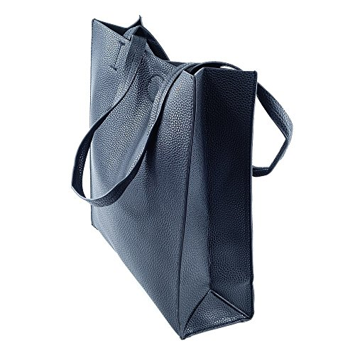 Shopping Bag Black Black Bag Shopping Shopping Shopping Black Bag Black Black Bag Shopping Xw5OxOqf