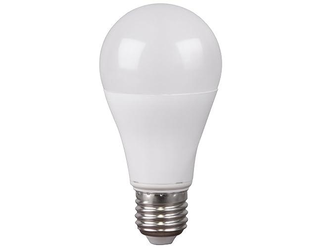 XQ-Lite – Bombilla LED E27, 15 W equivalente a 100 W, 1521