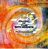 宇宙の音楽 土気シビックウインドオーケストラ Vol.12