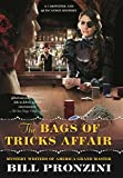 The Bags of Tricks Affair: A Carpenter and Quincannon Novel
