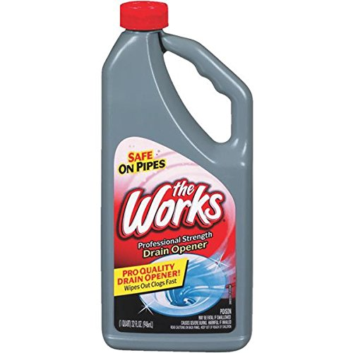 the-works-liquid-drain-cleaner-opener