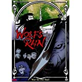 Wolf's Rain - War for the Soul