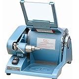 NSKI Dental Lab High Speed 2800RPM Cutting