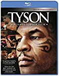 Cover Image for 'Tyson'