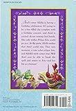Disney Princess Ariel: The Birthday Surprise (Disney Princess Chapter Book: Series #1)